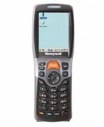 Honeywell O5100 Mobile Device