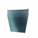 Hindalco Aluminum Fin Stock