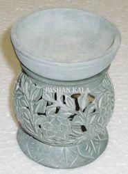 Stone Aroma Oil Diffusers