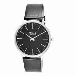 Ajanta Wrist Watches for Men