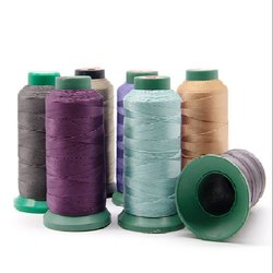 Sewing Polyester Thread