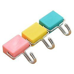Magnetic Hook (Sets of 2 numbers)