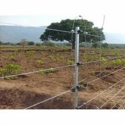 Electric Fence at Best Price in India