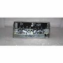 230 V Black Series Shavison SMPS