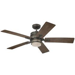 Electrical Ceiling Fans Manufacturers Suppliers & Dealers in