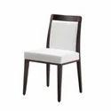 Dine Chair