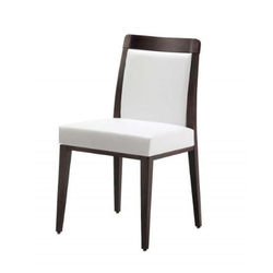 Dine Chair