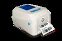 wep i- label pro Barcode Label Printer