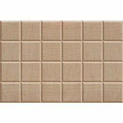 Gloss Ceramic Square Wall Tiles
