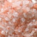 Himalayan Crystal Rock Salt