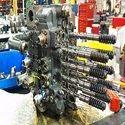 Hydraulic Valves Repair
