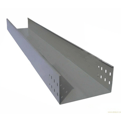 Trunking Type Cable Tray