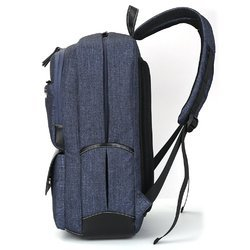 Laptop Bags for Students