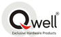 Qwell Enterprise