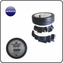 Diesel Oval Gear Flow Meter
