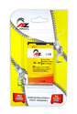 A Z Link Premium Quality Battery 5C,4C,5B,4D,BP4L,BL5B,X200