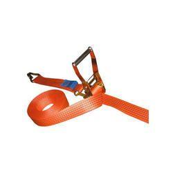 Rachet Lashing Belt