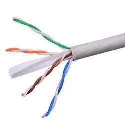 Svarn Cat4 UTP Lan Cable