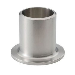2.1/2 Inch SCH 40 SS316 Collars Fittings