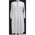 Ladies Bell Sleeves Kurti