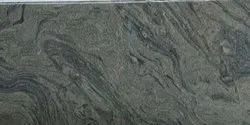 KUPPAM GREY GRANITE