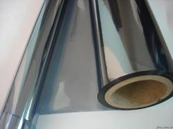 Metallic PET Film