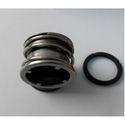 5H-120 Compressor Seal
