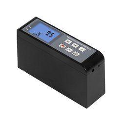 Portable Reflectivity Meter