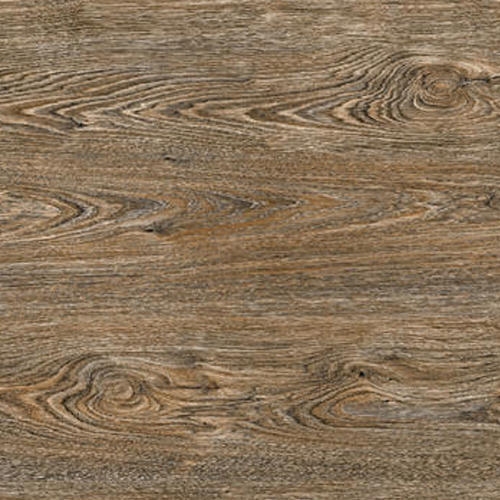 Wood Wenge Ceramic Floor Tile Ceramic Floor Tile Makansar Morbi