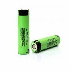 NCR 18650B Panasonic Rechargeable Battery