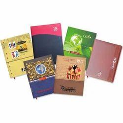 Diaries Printing Service