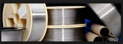 ERNiFeCr-1 Nickel Alloy Filler Wire