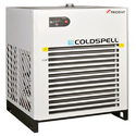 Ph171 Refrigerated Compressed Air Dryer