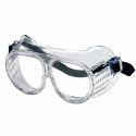 Goggle Soft