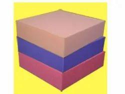 Sheela Soft Foam Roll