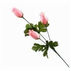 Pink Rose Stick