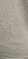 Plain Shirt Fabric