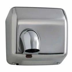 2500 W SS Hand Dryer