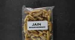 Jain Bhakarwadi