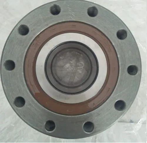 Hub Wheel For Renault Truck Bearings No.805532