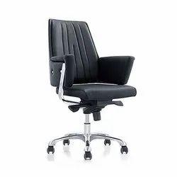 Sapphire-F010B Chair
