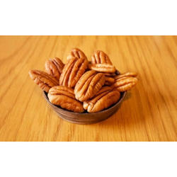 Pecan Nuts, Packaging Size: 3-4 Kg, Packaging Type: Packet