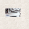 KL-560 High Precision Geared Lathe Machine