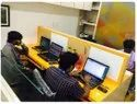 1 Day** Llp Annual Return ( Form 8, Form 11), Pune, Professional Experience: More Than 10 Yaers