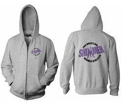 Pullover Printing Services