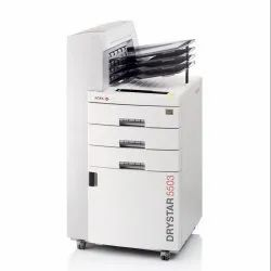 Agfa X Ray Printer