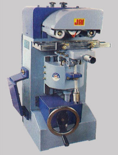 Auto Feed Moulding Machine Woodworking Tools Machines Swastick