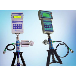 APCK Pneumatic Pressure Calibrator Kit