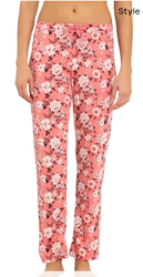 Lounge Pants For Women