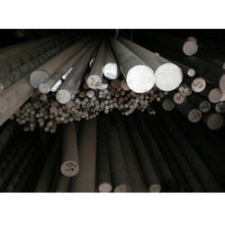 347H Stainless Steel Round Bars